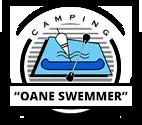 Camping Oan'e Swemmer